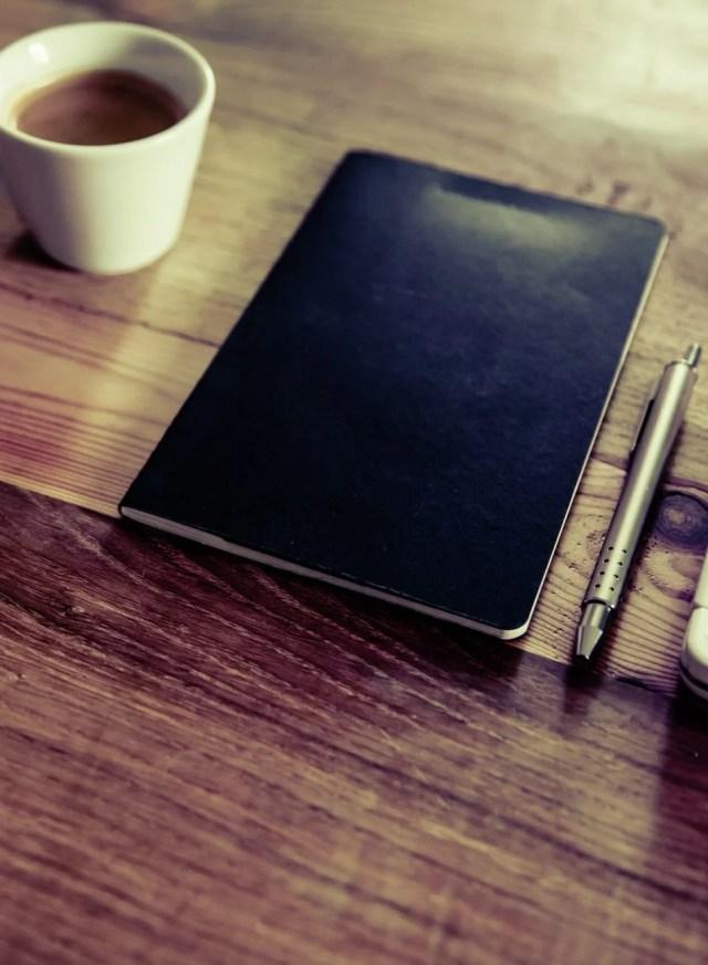 Portfolio to najważniejszy dokument , który podpowiada jak wybrać copywritera