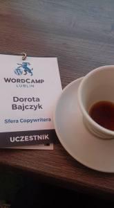 WordCamp Lublin