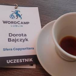 WordCamp Lublin