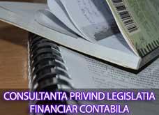 consultanta-privind-legislatia-contabila