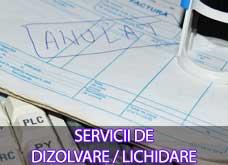 servicii-de-dizolvare-lichidare-firme
