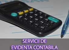 servicii-de-evidenta-contabila-cluj-napoca