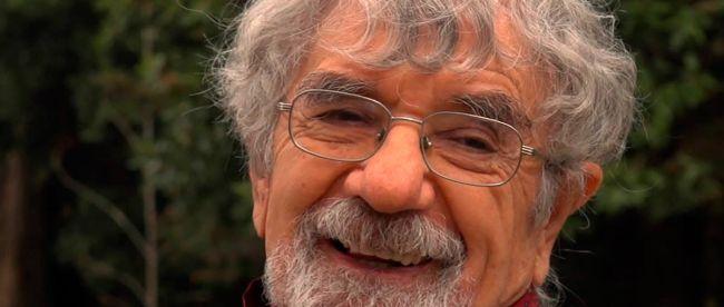 Entrevista a Humberto Maturana
