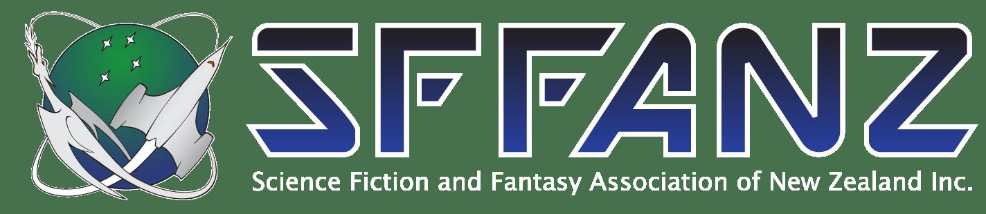 SFFANZ Inc