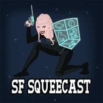 sf squeecast
