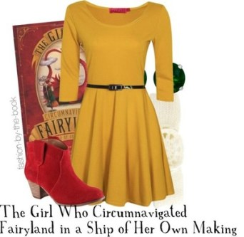 girl who circumnavigated fashion-by-the-book