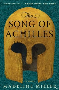 song-of-achilles