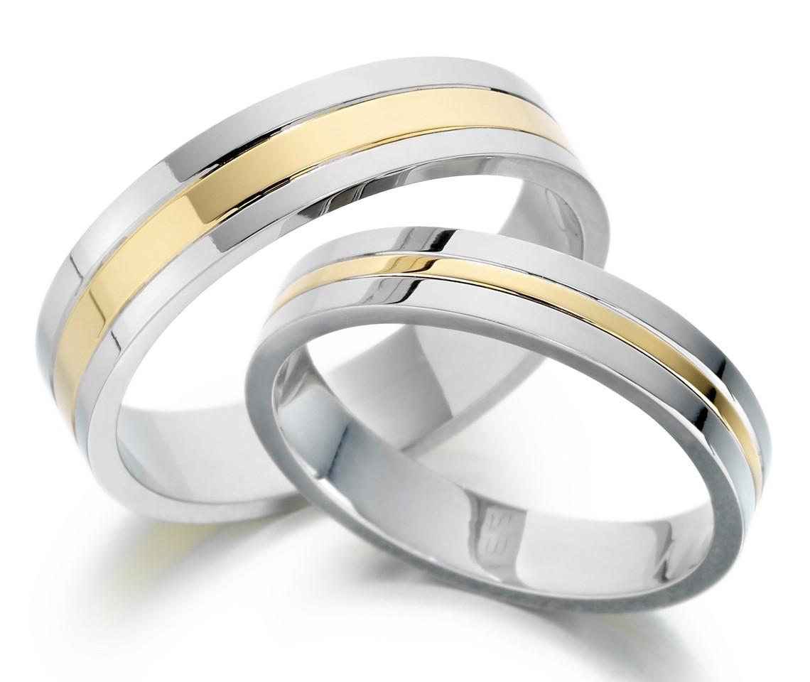 Custom Wedding Rings SF  Buy exclusively designed custom