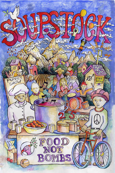 soup_stock