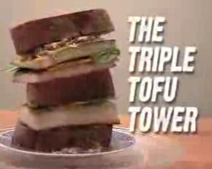 tofux3