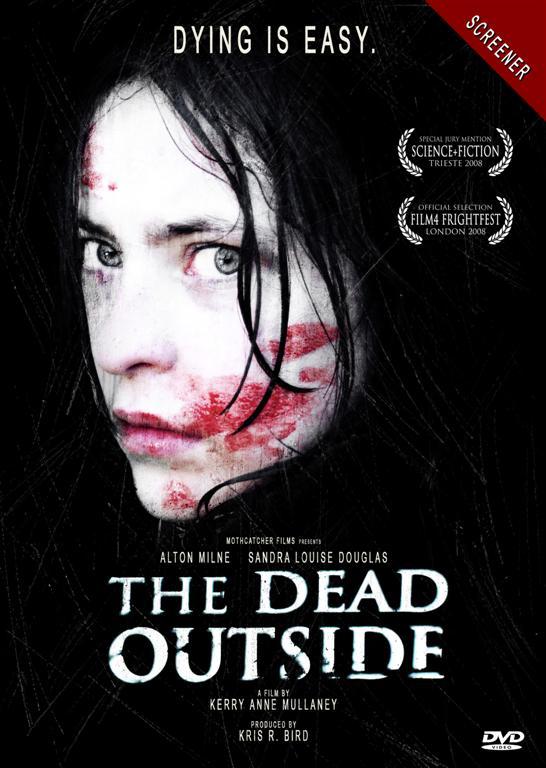 dead_outside_poster_404342-large