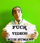 apicella_fuck_videos