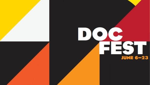 12th SF Documentary Festival