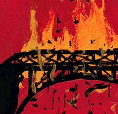 bridge_burning.jpg