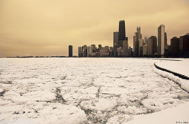 chicagoist1228.jpg