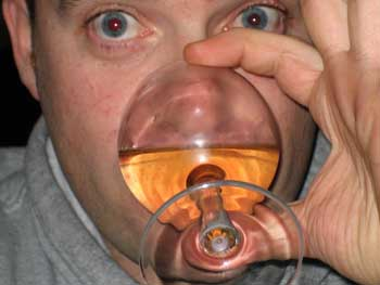 Wine-O.jpg