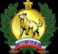 Логотип ВСКО