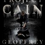 Project Cain - Geoffrey Girard