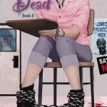 Special Dead - Patrick Freivald