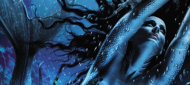 Neptune's Brood header