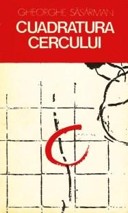Cuadratura cercului (1975) - Gheorghe Sasarman