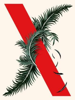 The Southern Reach Trilogy - Jeff VanderMeer