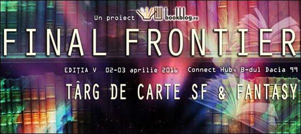 Banner - Final Frontier 5