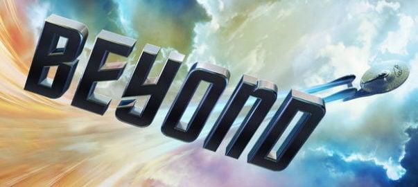 Star Trek Beyond poster 01