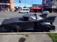 Batmobil Constanta 03