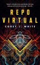 Repo Virtual - Corey J. White