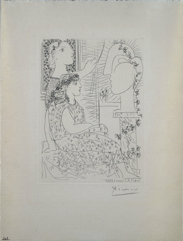 Picasso-After