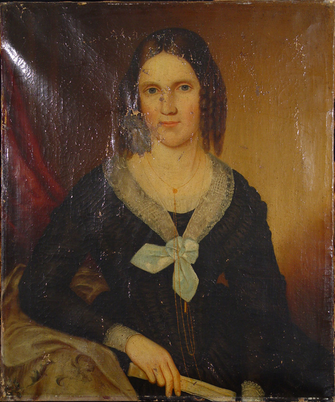 Southern-Lady-1