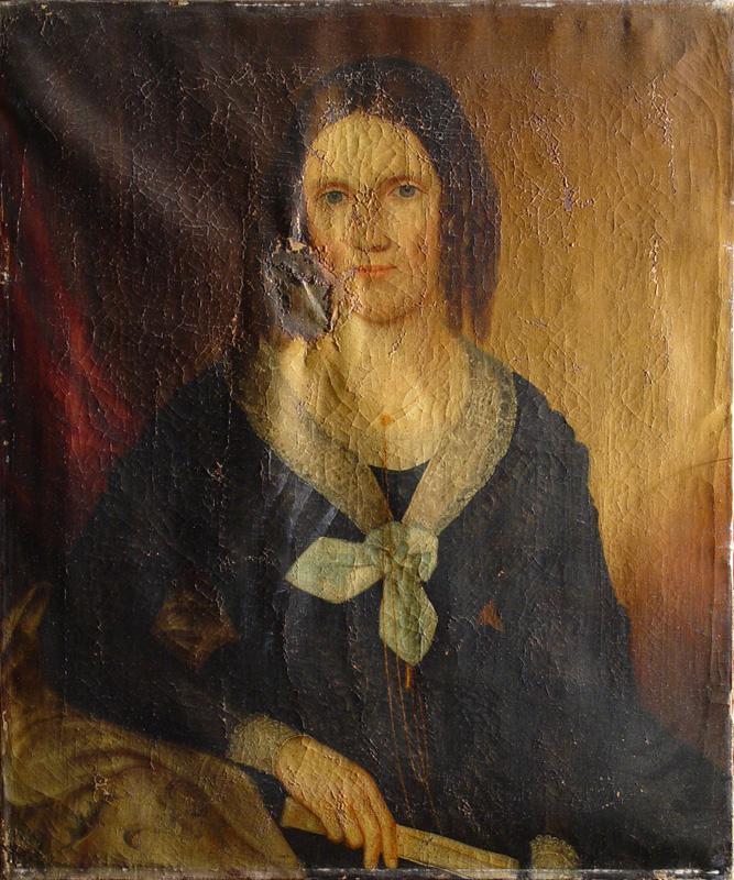 Southern-Lady-2