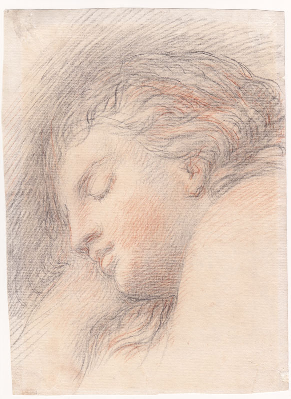 female-sleeping-2