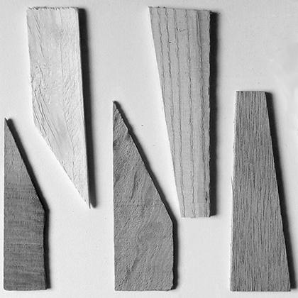Stretcher Keys – How to use them
