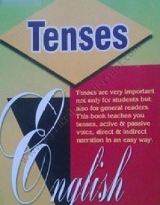 English tenses book in urdu free download borrow and streaming internet archive also rh