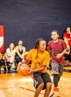 youth-basketball-league-33