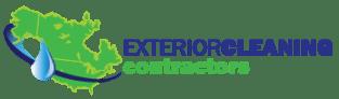 exterior-cleaning-contractors