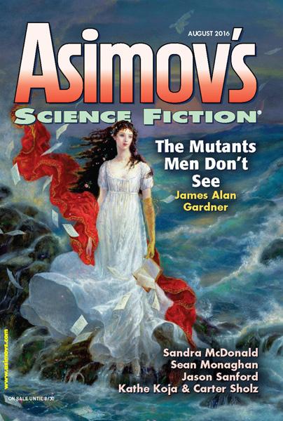 AsimovsSF201608x600