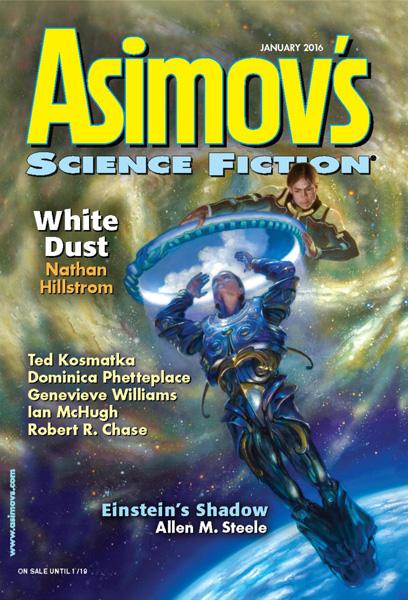 AsimovsSF201601x600