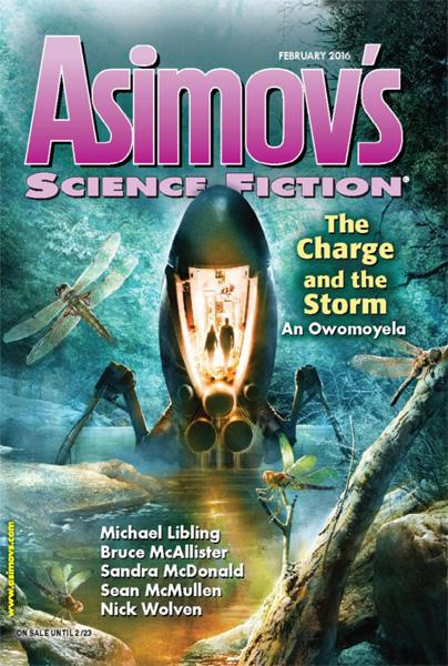 AsimovsSF201602x600