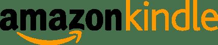 kindle-logo-RGB-01