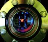 Bose-Einstein-Kondensat