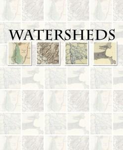 Atlas3_Waterhseds-001