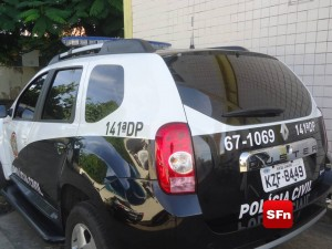 POLÍCIA CIVIL NOVO FOTO VINNICIUS CREMONEZ 1