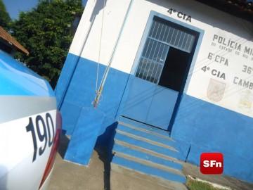 POLÍCIA MILITAR CAMBUCI FOTO VINNICIUS CREMONEZ 5