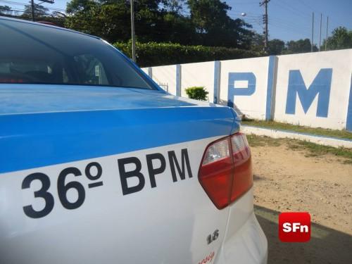 POLÍCIA MILITAR CAMBUCI FOTO VINNICIUS CREMONEZ 6