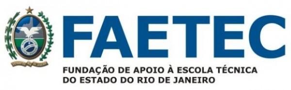 Cursos-Técnicos-FAETEC-RJ