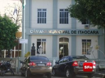 Fotos: Arquivo/divulgação