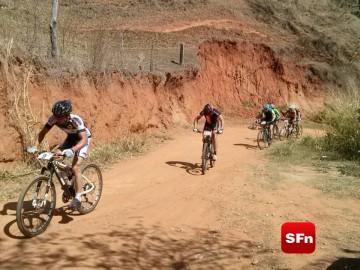 ciclismo serra
